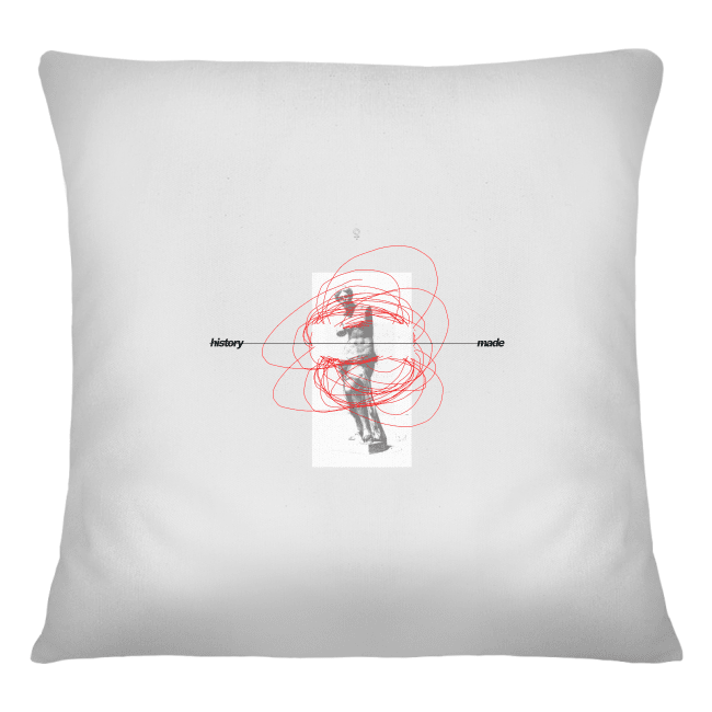 history-made-classic-cushion-square-light-grey-front.png
