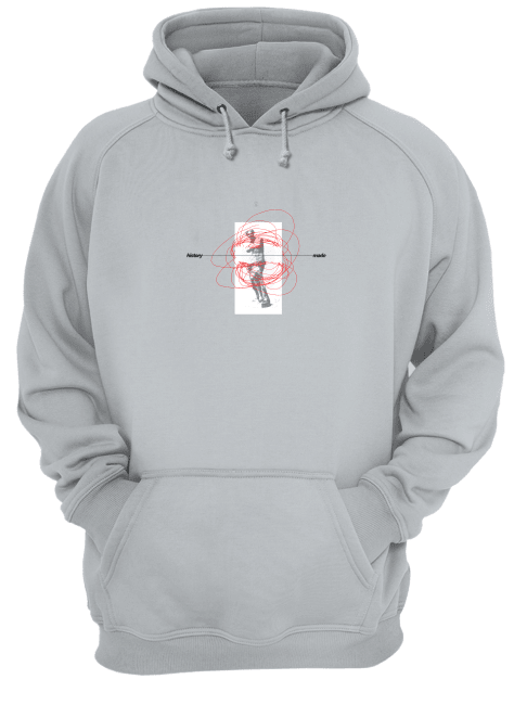 history-made-classic-unisex-hoodie-heather-grey-front.png