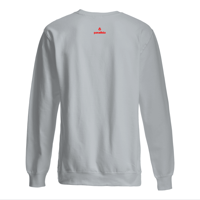 history-made-classic-unisex-sweatshirt-heather-grey-back.png