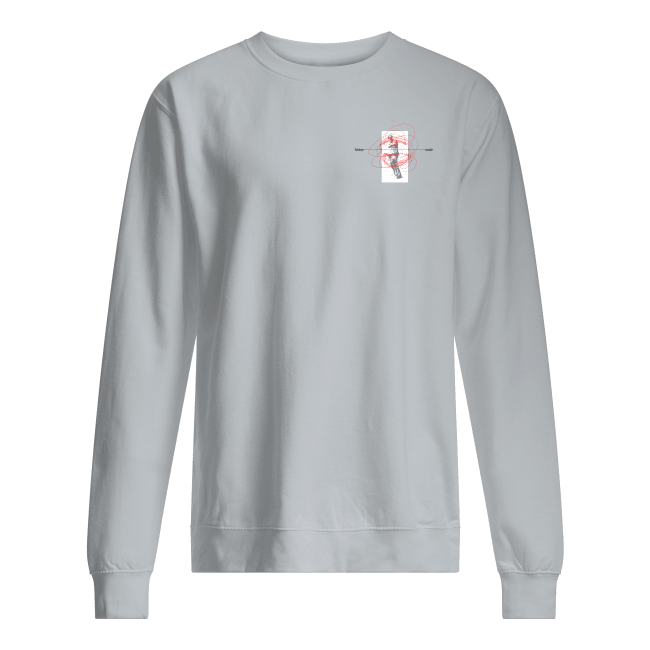 history-made-classic-unisex-sweatshirt-heather-grey-front.png