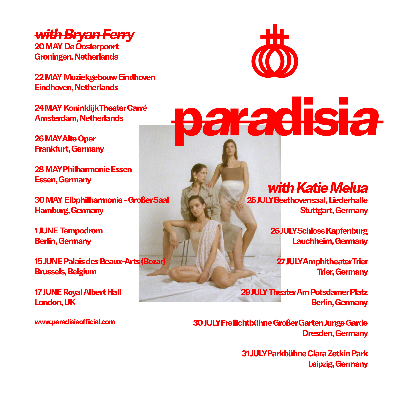 Paradisia summer 2019 tour poster for instagram.jpg