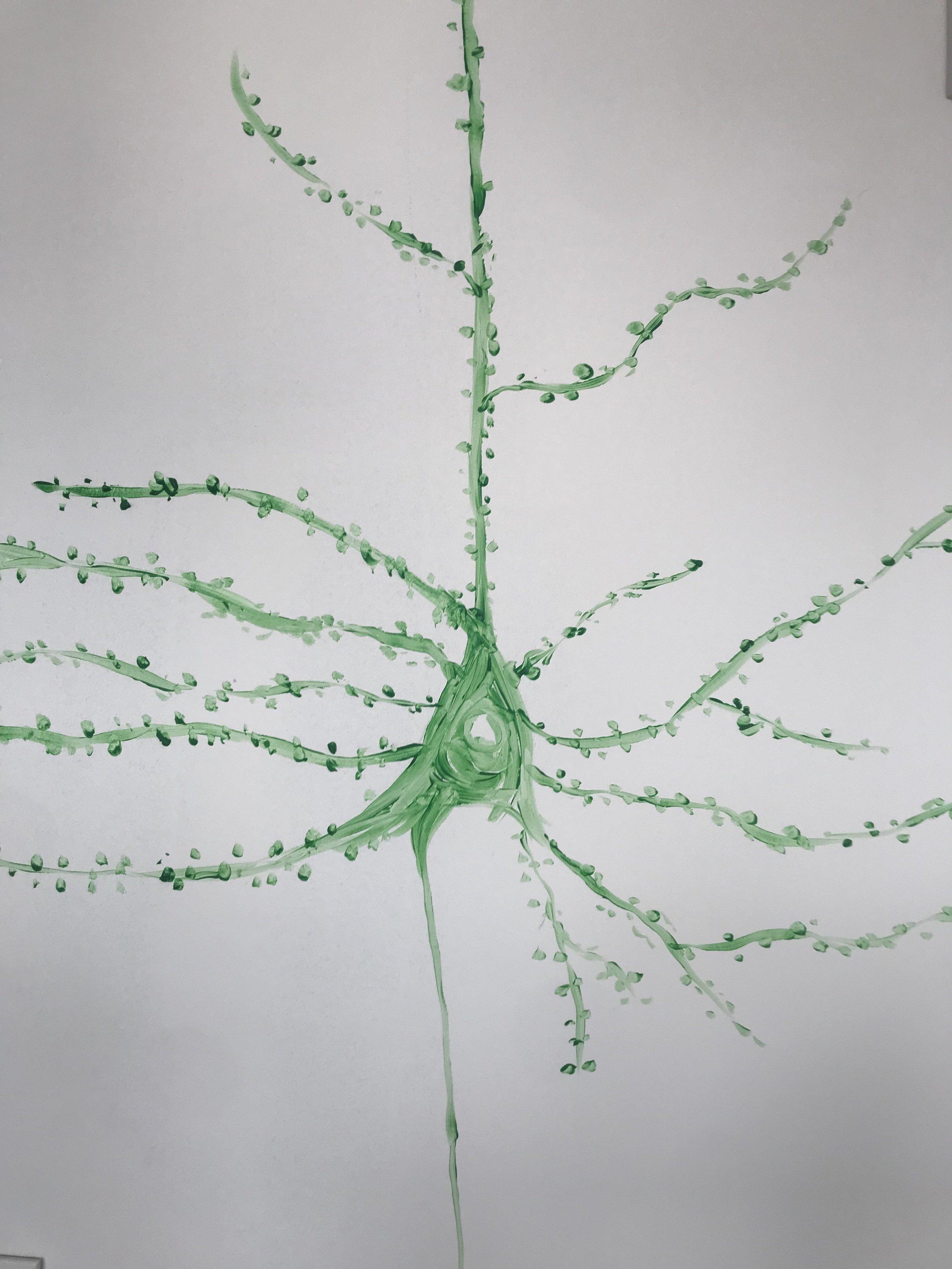 neuron painting.jpeg