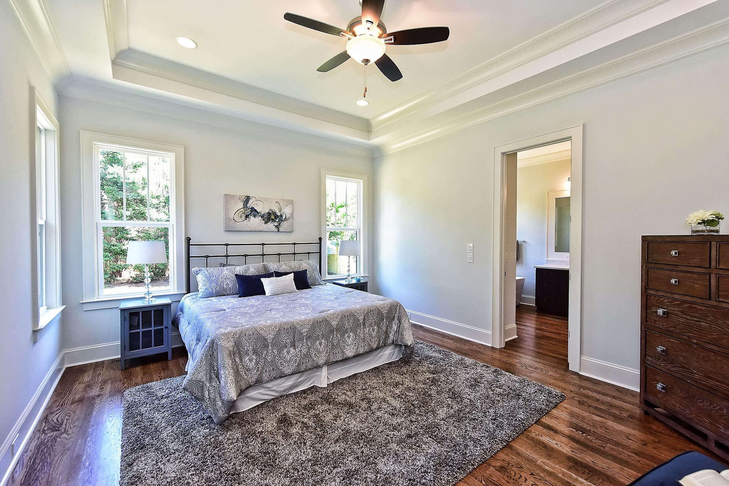 034_Master Bedroom.jpg