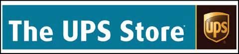 ups store logo.jpeg