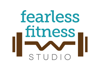 Fearless Fitness logo.png