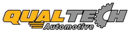 QualTech logo.png