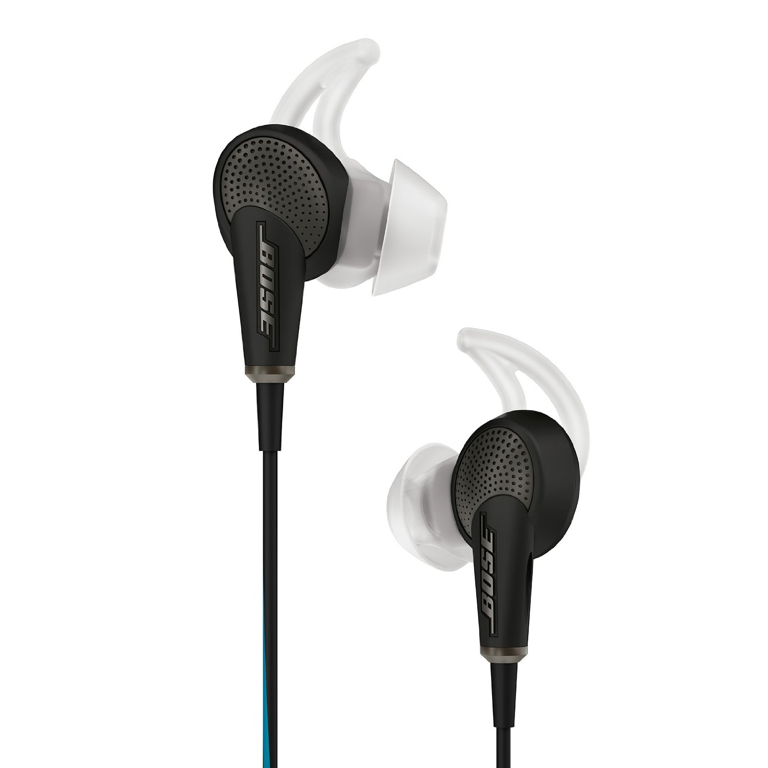 Bose QuietComfort headphone - £249.99