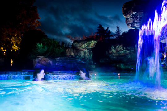 Waterfall_spa_Oct_14.jpg