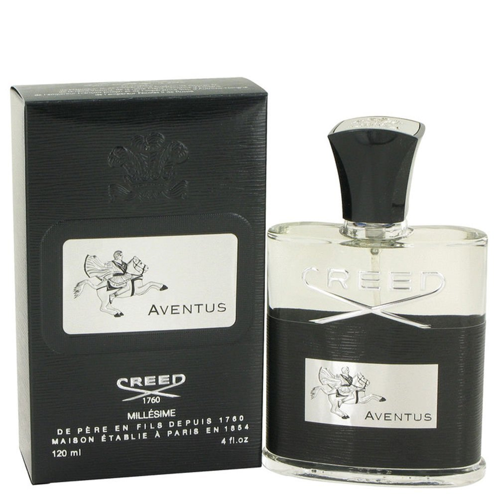 Creed Aventus -  £279.99
