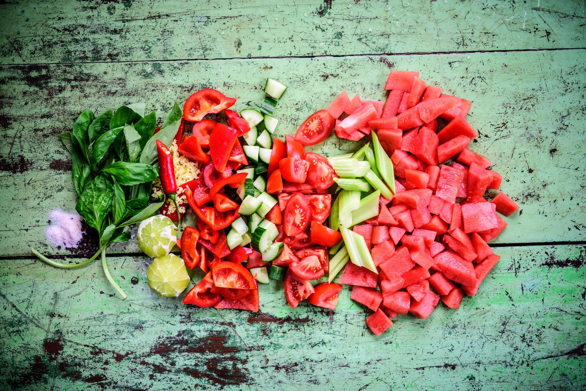 Watermelon_Gazpacho_007.jpg