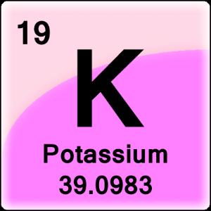 Potassium_Tile.png