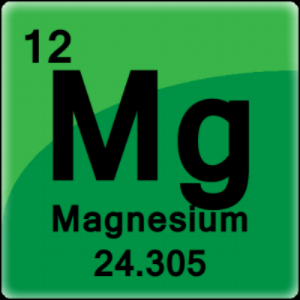 Magnesium_Tile-300x300-1.png