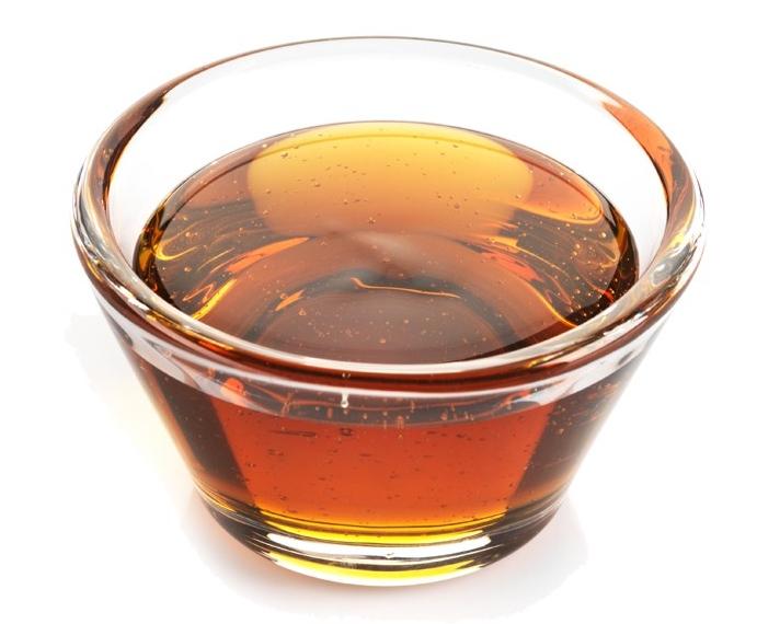maple-syrup-flavoring_1.jpg