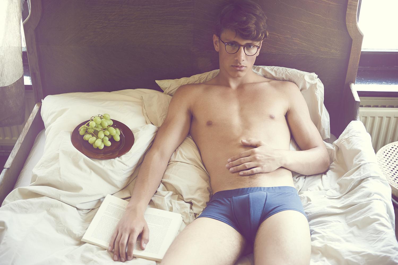 Sjaak+Underwear7849+1.jpg