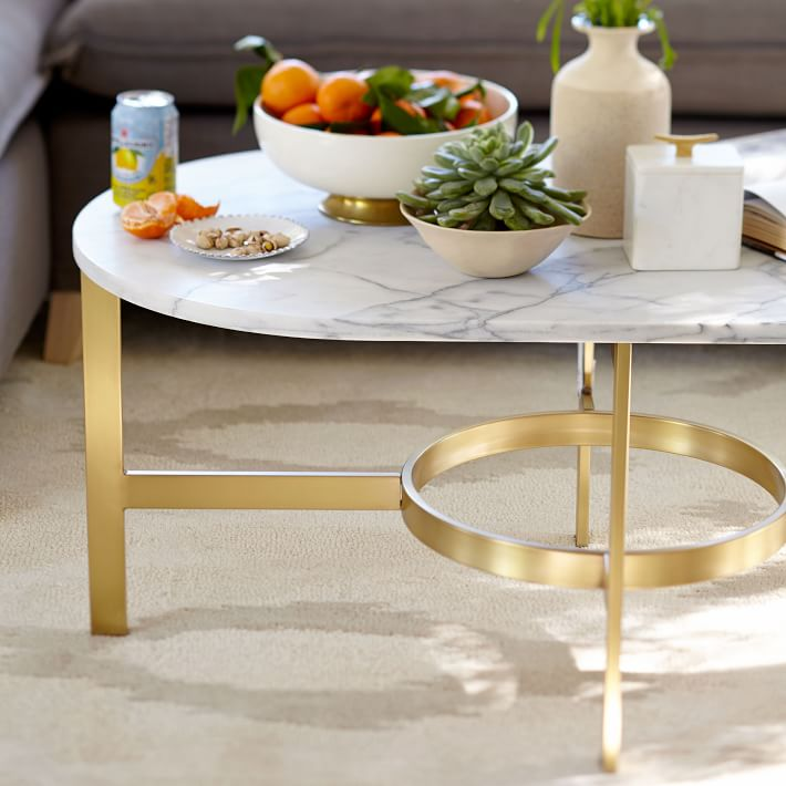 Photo Cred:  westelm.com
