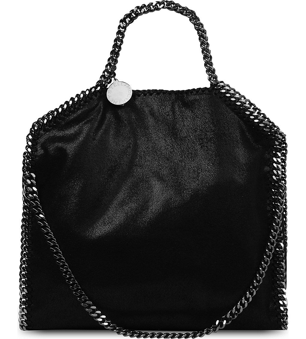 stella maccartney tote