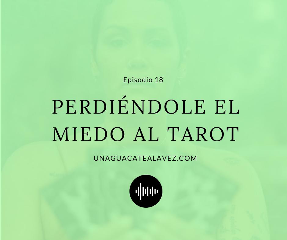 yerbajos y mejunjes podcast