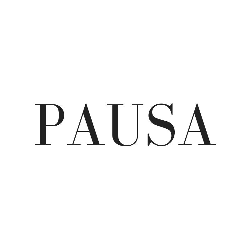 pausa ambitnity