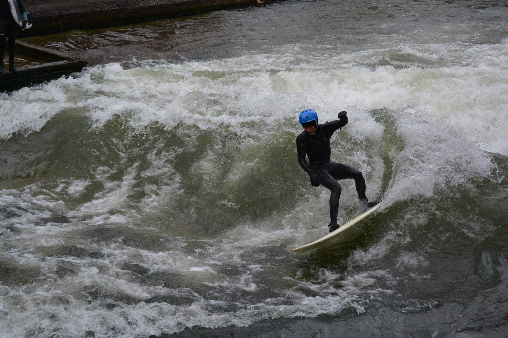 robert.meier-staude-surft.jpg