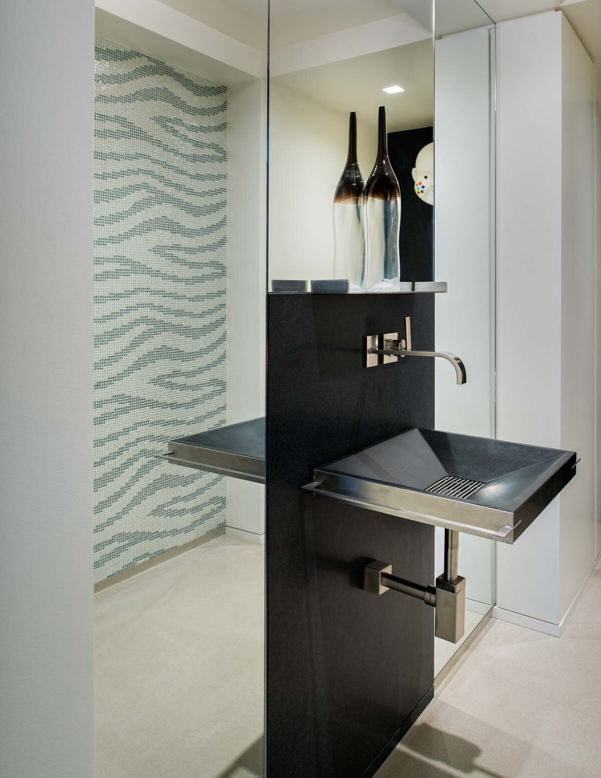 Bathroom Photography Ilir Rizaj Architectural Interior Design Photographer