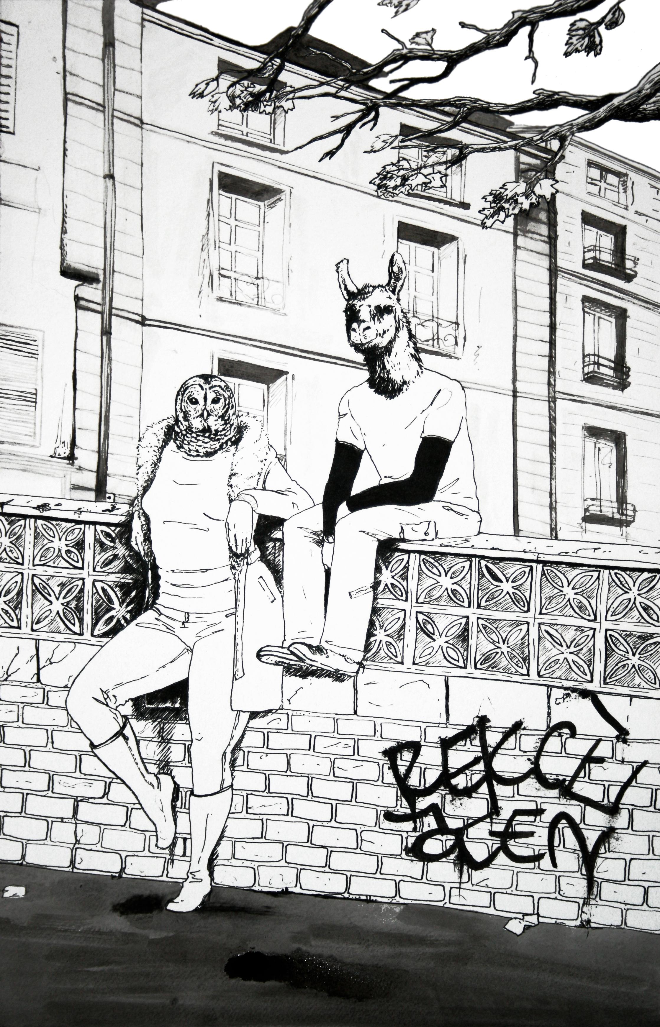 The Odd Couple.jpg