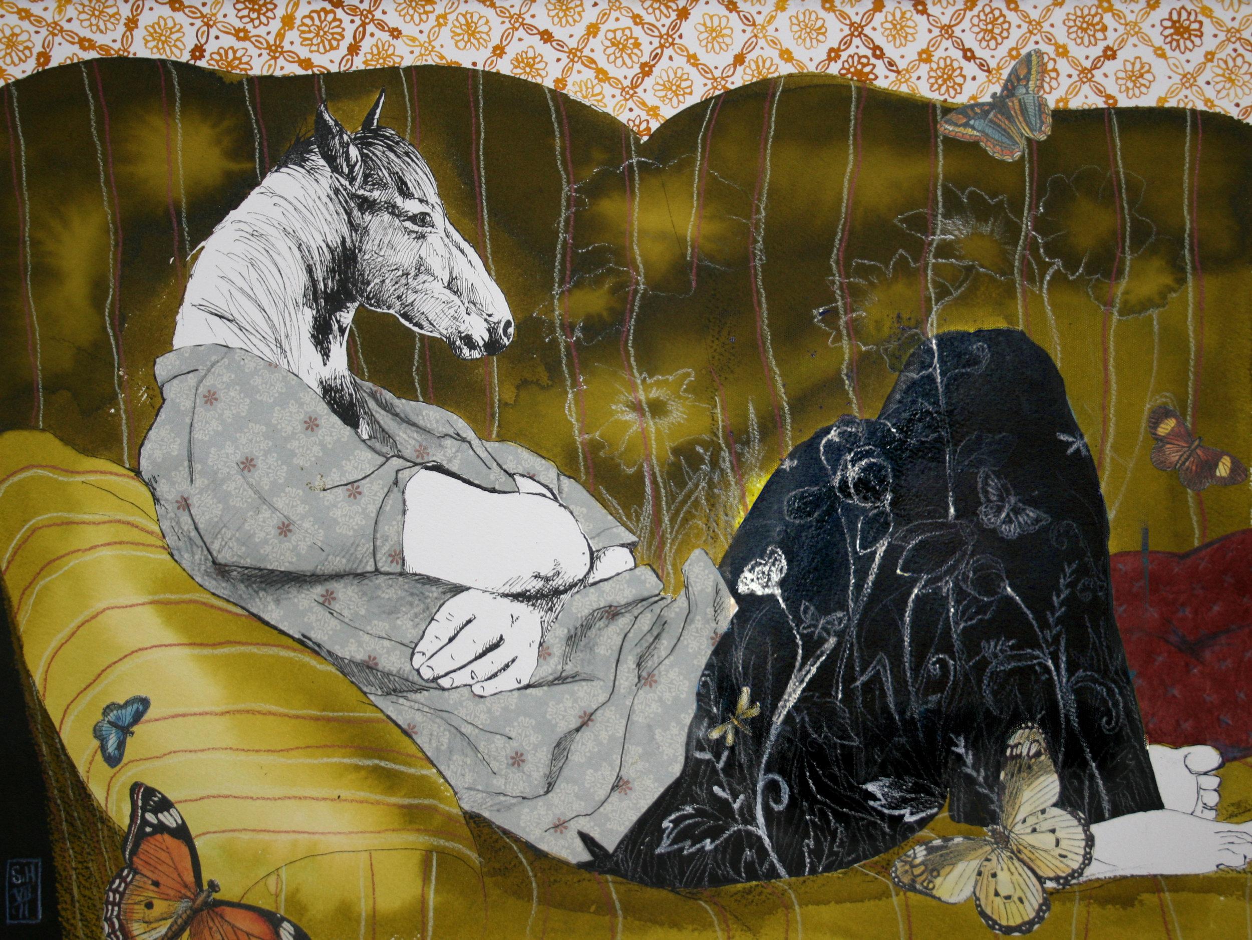 High Horse.jpg