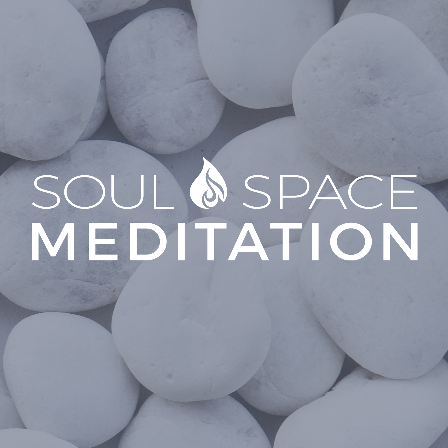 meditation-logo-design.jpg