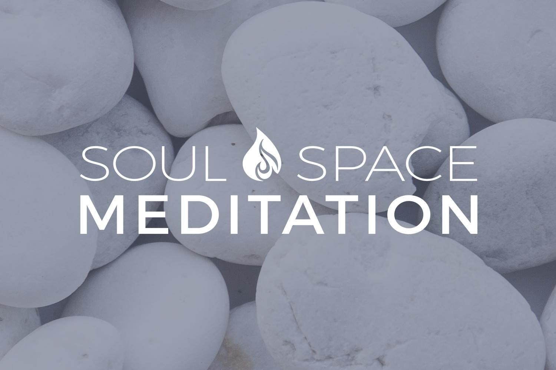 Massachusetts meditation website on Squarespace