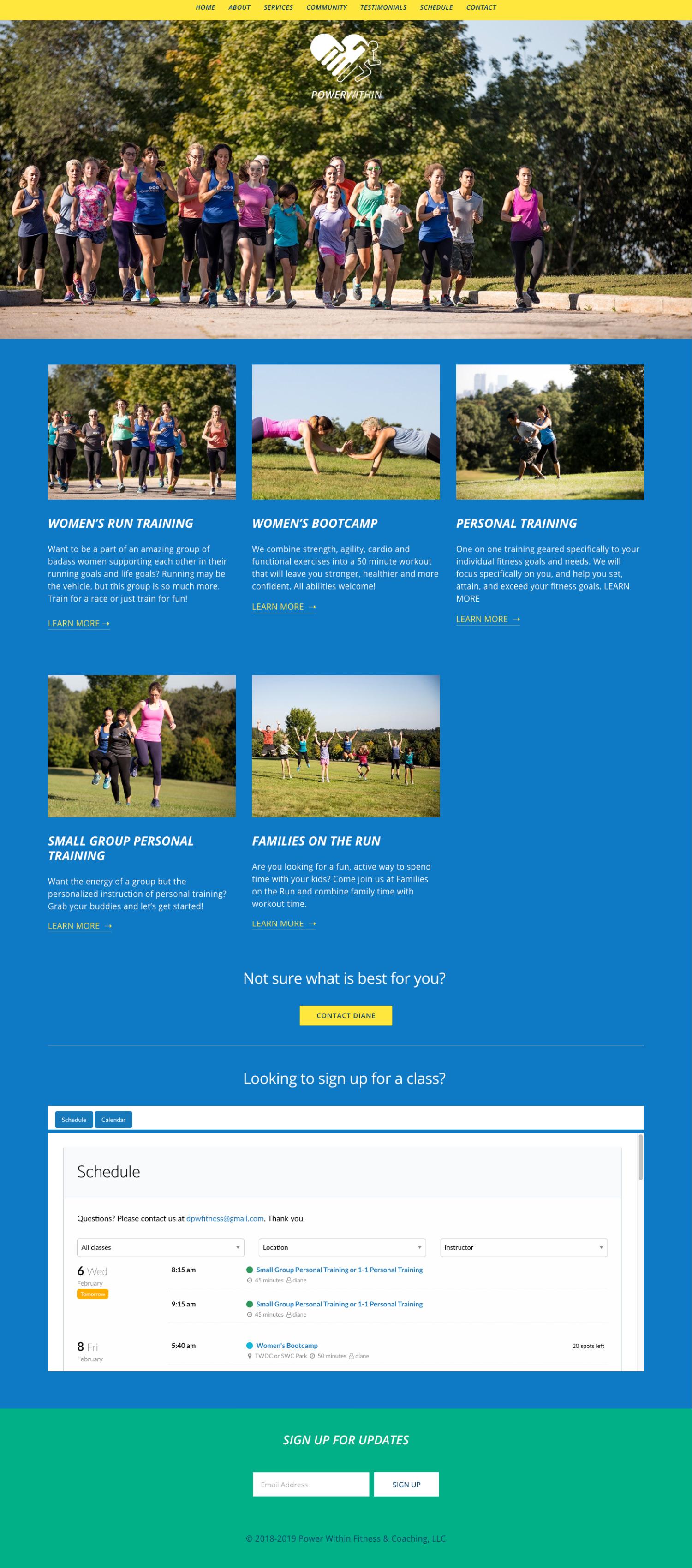 personal-trainer_website-design.jpg