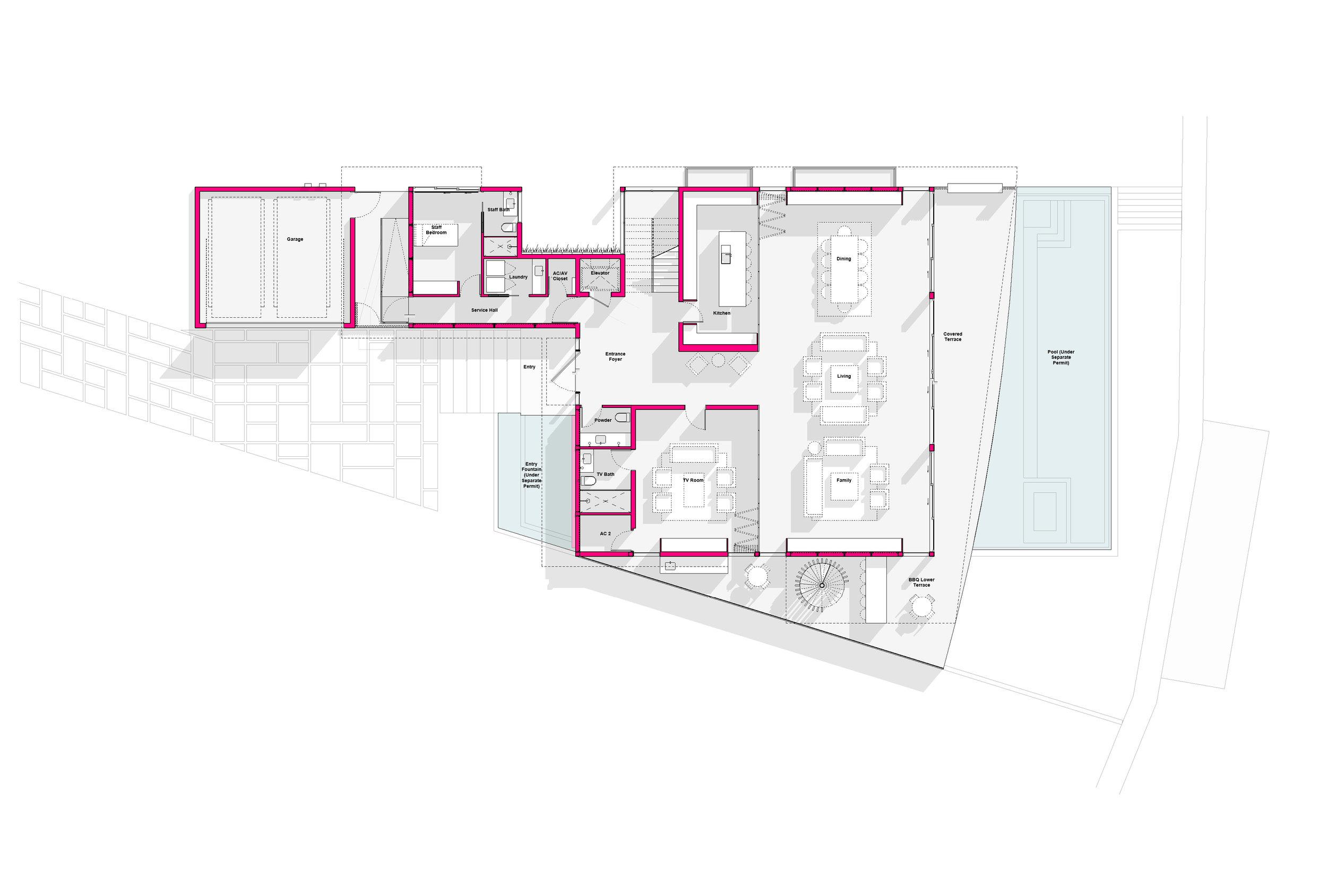 SAN MARINO - Sheet - X1 - First Floor Plan.jpg