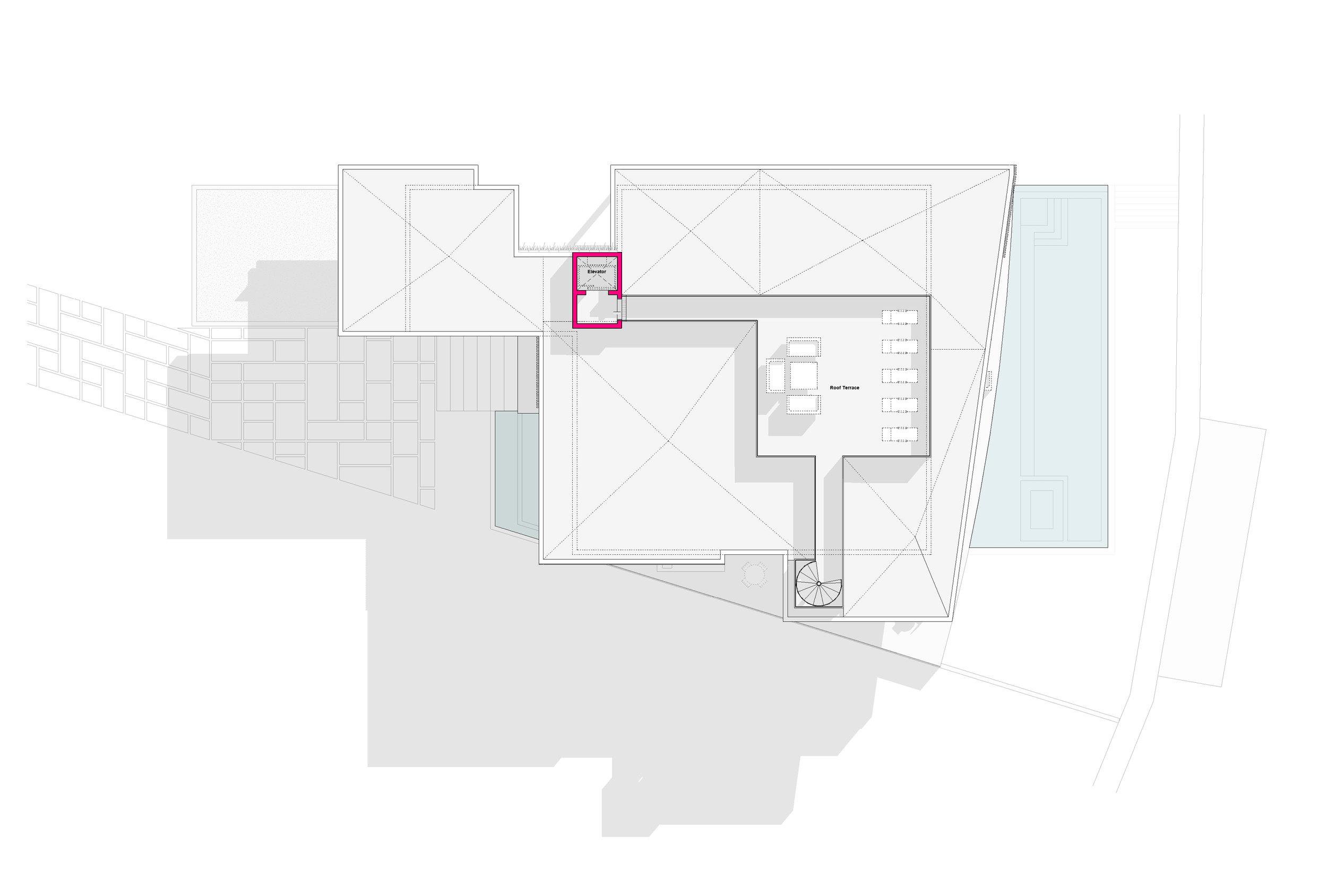 SAN MARINO - Sheet - X3 - Roof Plan.jpg