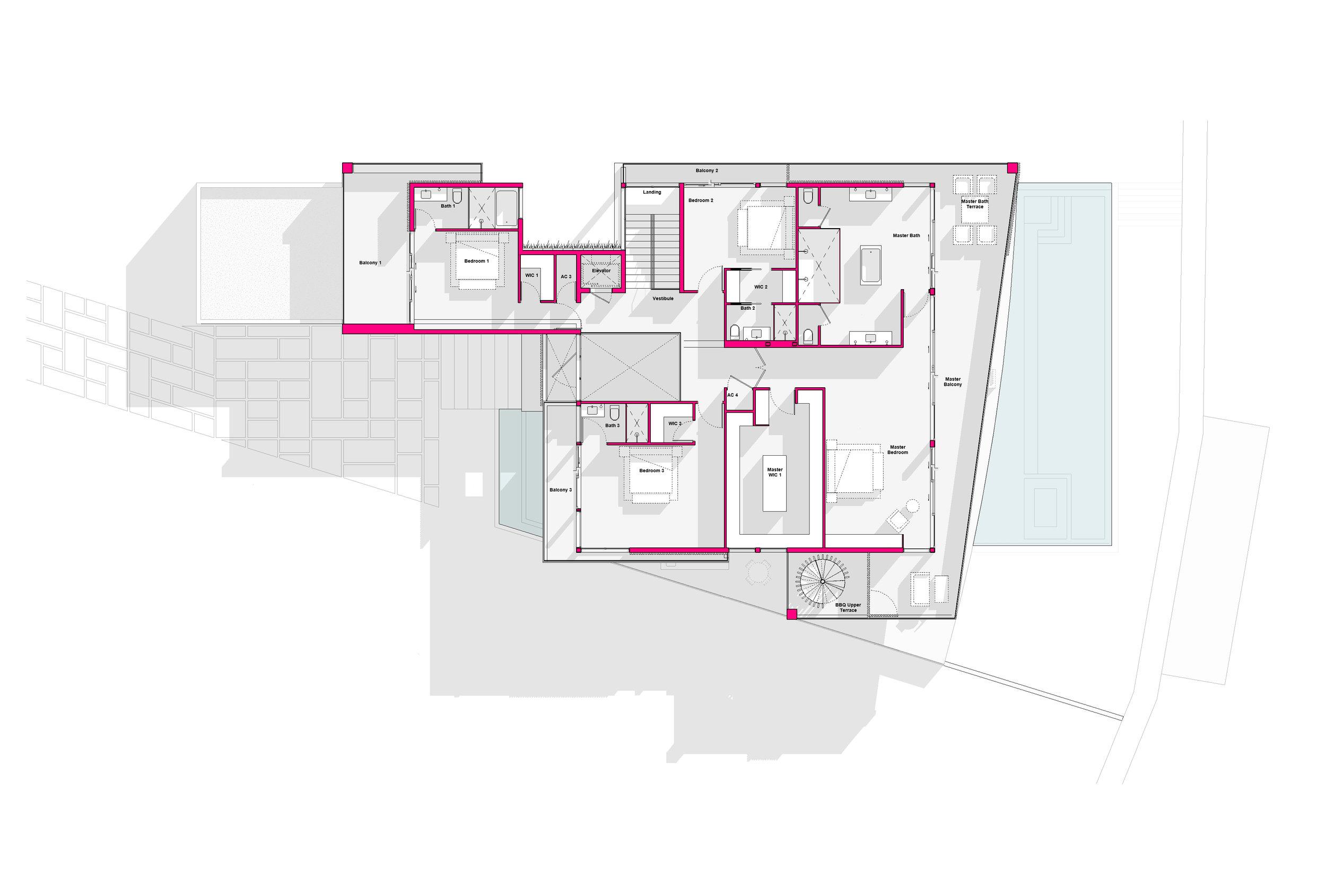 SAN MARINO - Sheet - X2 - Second Floor Plan.jpg