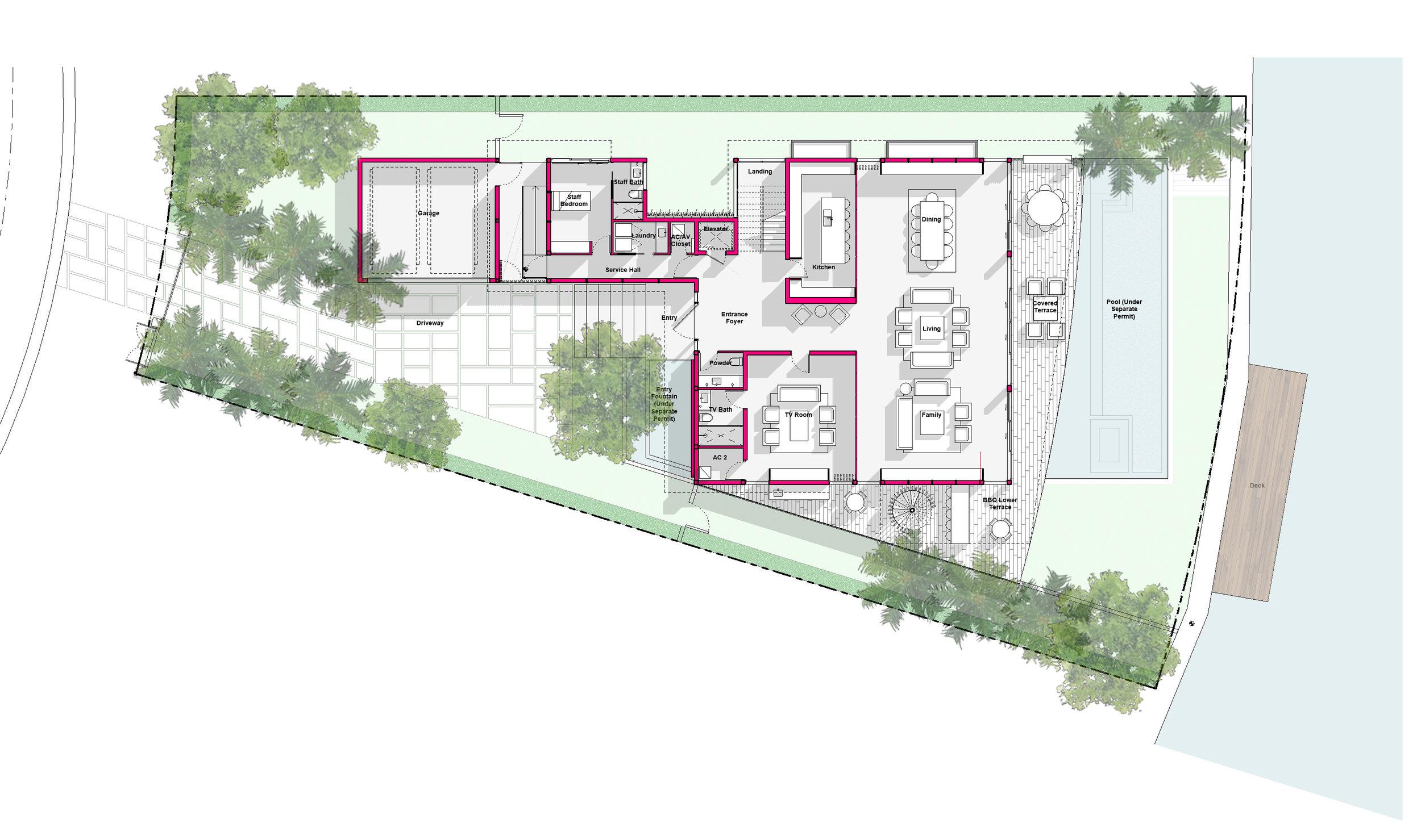 SAN MARINO - Sheet - X0 - Site Plan.jpg