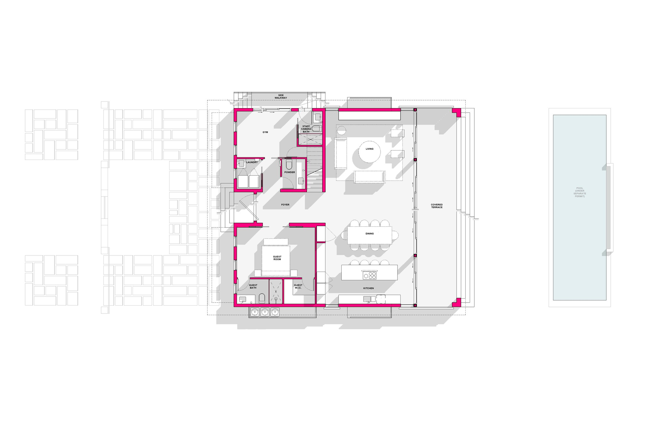 1804 BAYROAD - Sheet - X1 - First Floor Plan.jpg