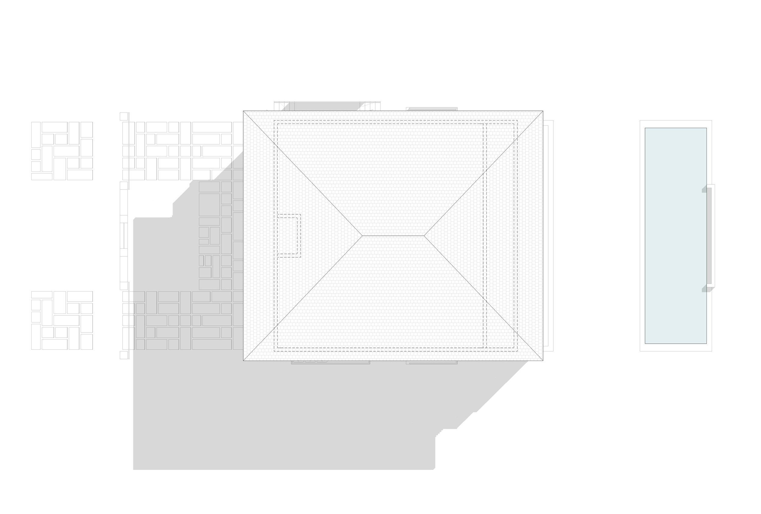 1804 BAYROAD - Sheet - X3 - Roof Plan.jpg
