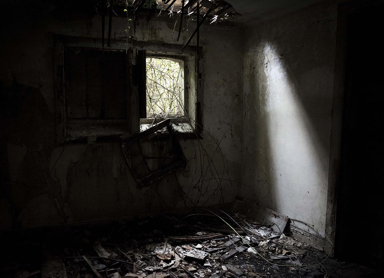 abandoned_03.jpg