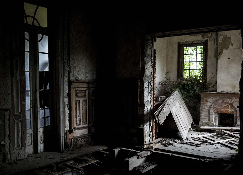 abandoned_06.jpg