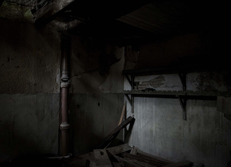 abandoned_11.jpg