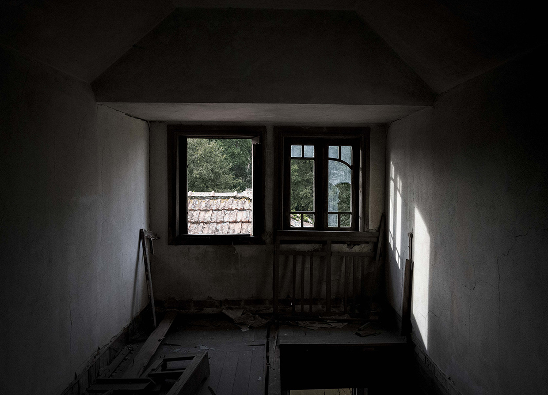 abandoned_14.jpg