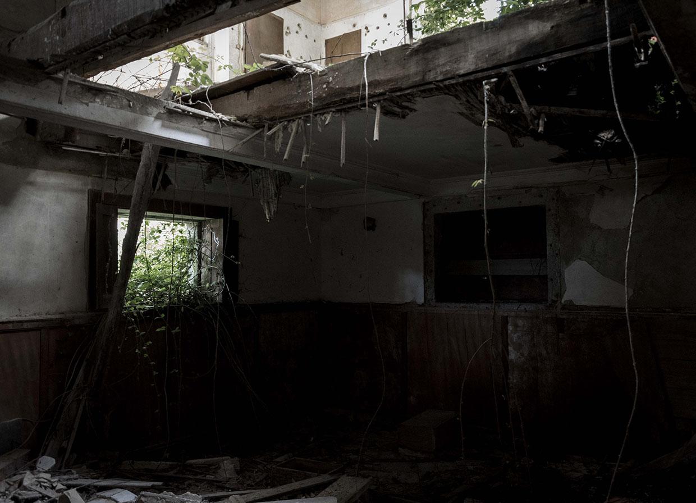 abandoned_16.jpg