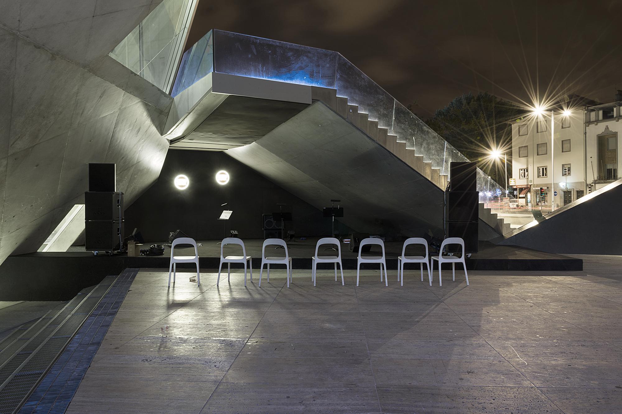 8_Casa da Música.jpg