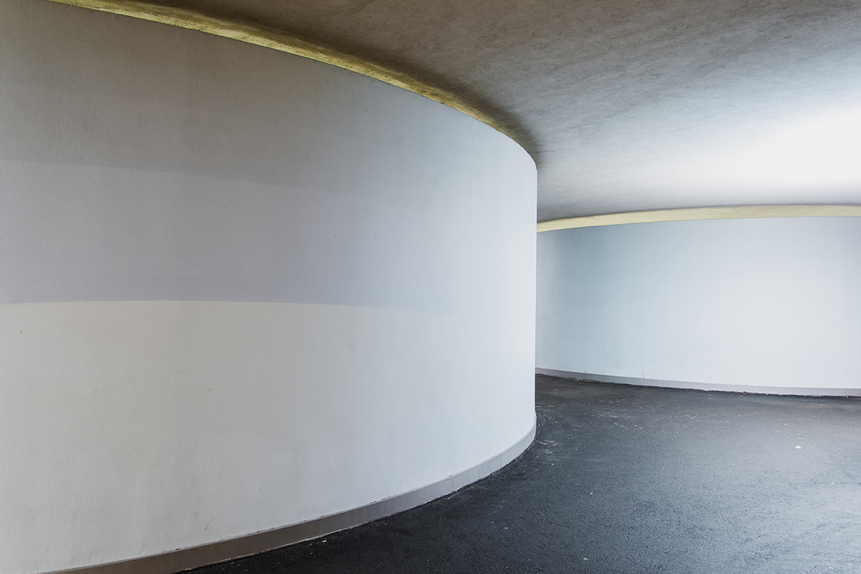 Metro Casa da Música_2.jpg