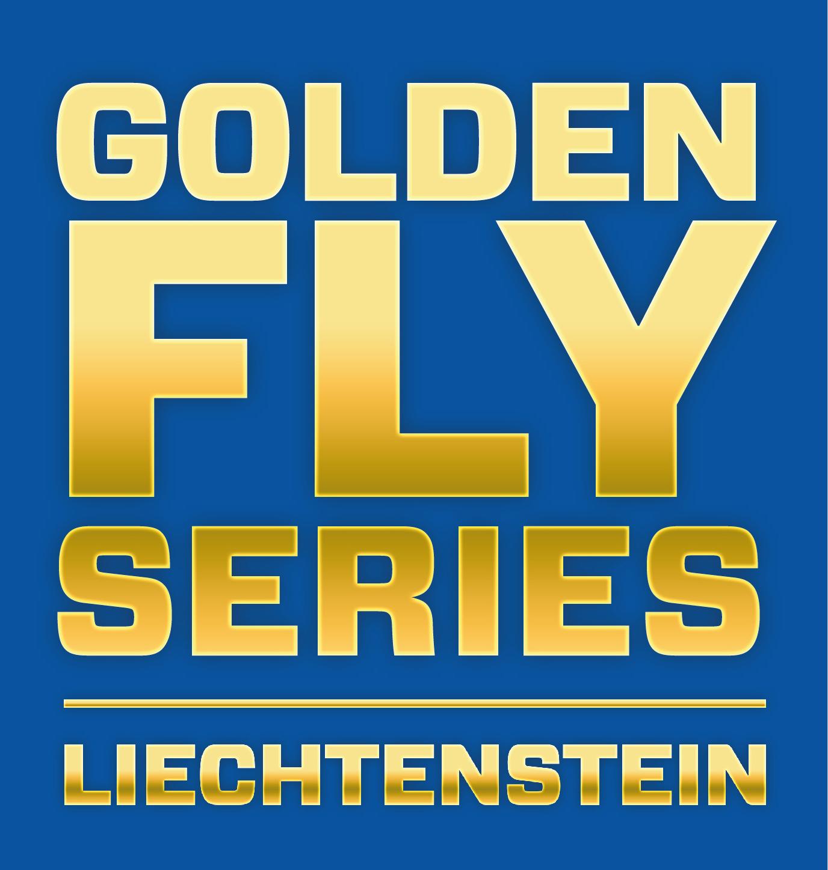 GFS Liechtenstein online RGB.jpg