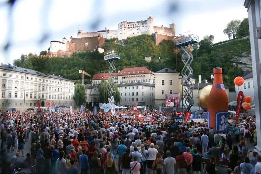 Salzburg  Audience.jpg