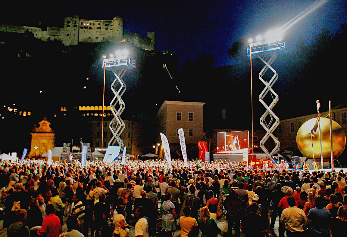 Salzburg AUT (2).JPG