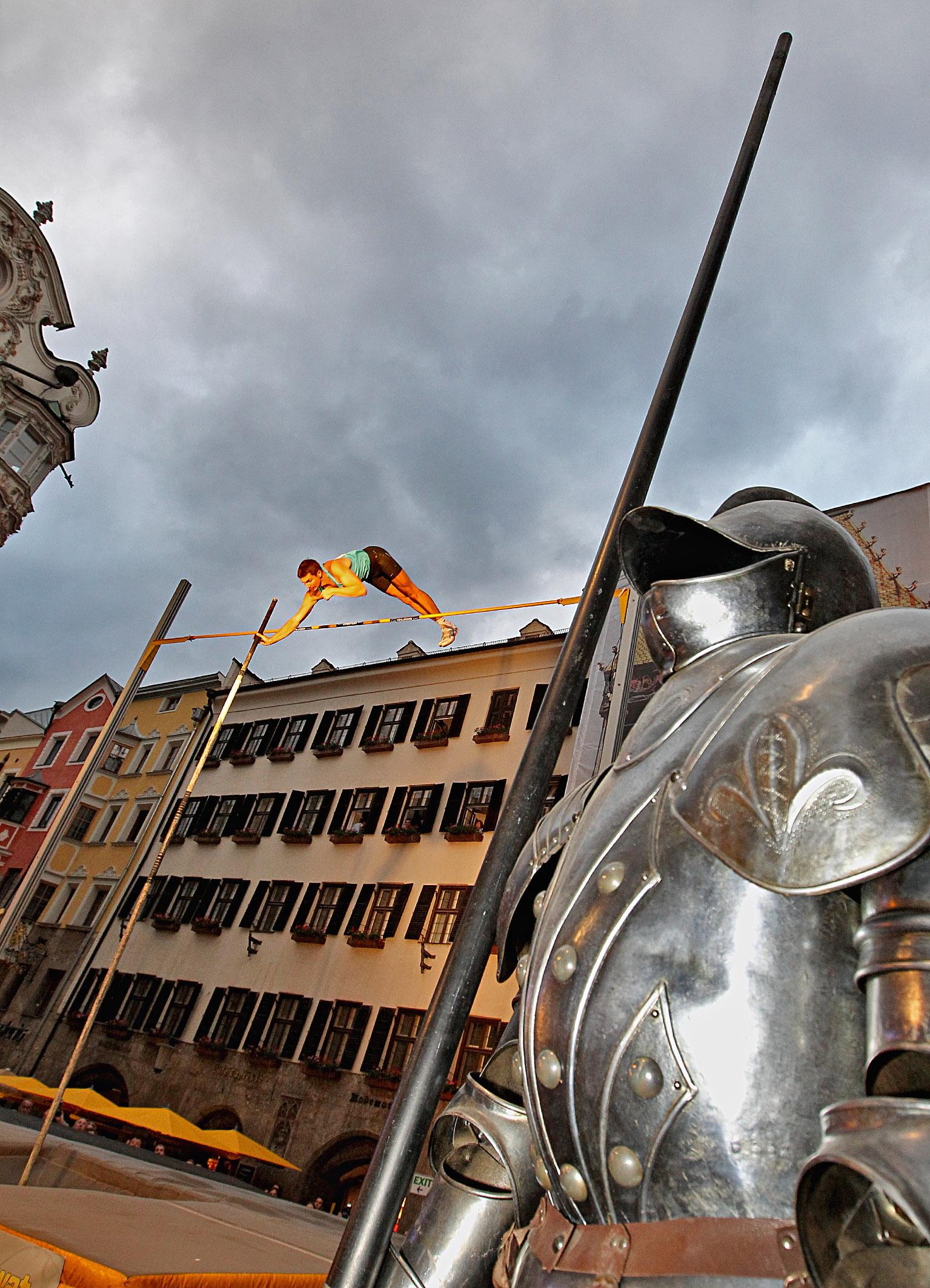 ©_PHOTO_PLOHE Innsbruck AUT.jpg