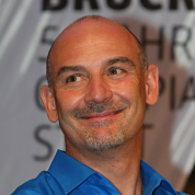 Dipl. Trainer Armin Margreiter