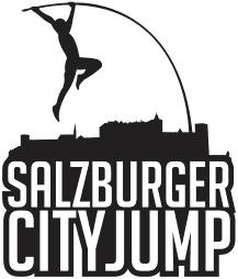 logo Salzburg.png
