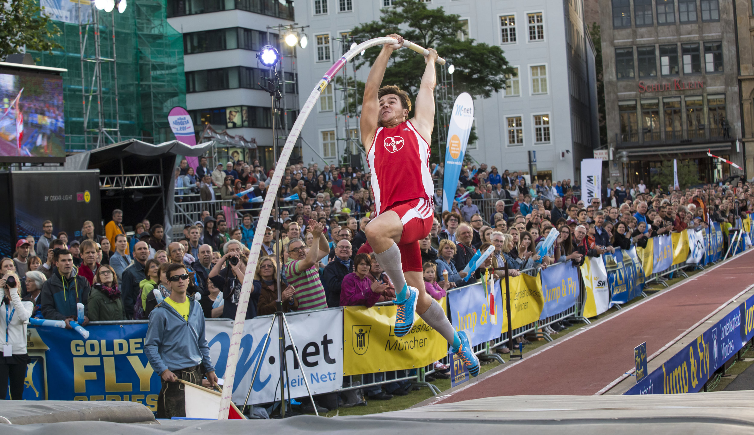 Jump_and_Fly_Munich_Konrad_by_Marcus_Buck.jpg