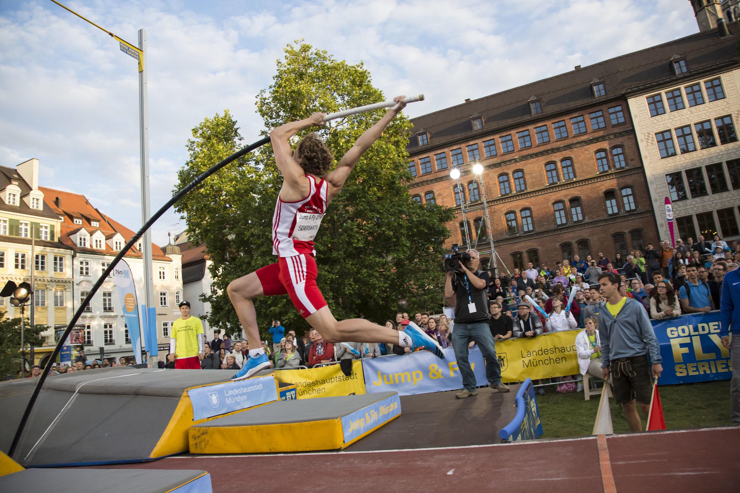 Jump_and_Fly_Munich_Scherbarth_by_Marcus_Buck.jpg
